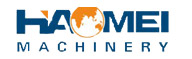 Haomei Machinery logo